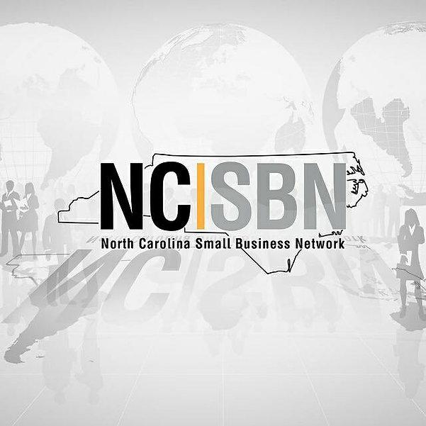 North Carolina Small Business Network