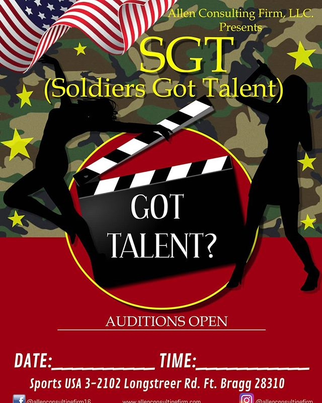🎷🎸🎹🎶🎤🎧📣 Auditions!!!!!! !🎸🎷🎧🎤