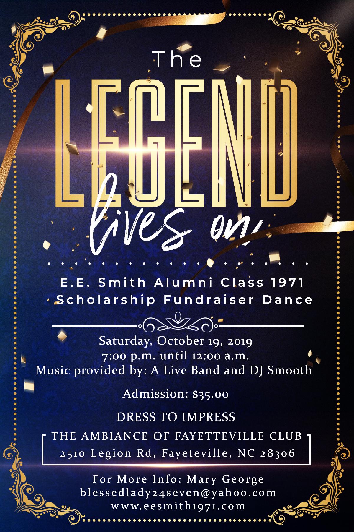 eesmith flyer(1)