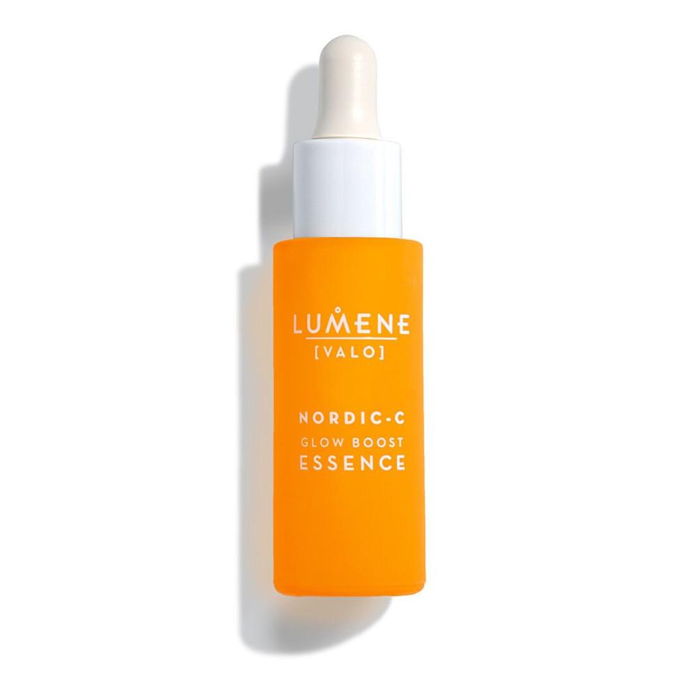 Lumene beauty products