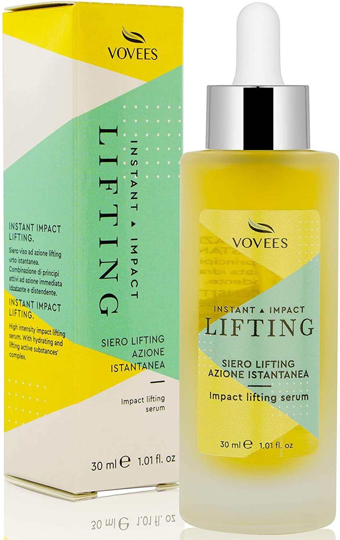 Lifting Instant Impact Wrinkle Serum