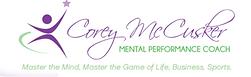 CoreyMcCusker Logo.png