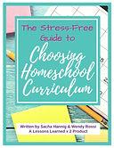 Curriculum Guide.jpg