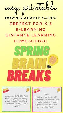 FINAL Brain Breaks-Spring.png