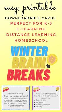 FINAL  Brain Breaks-Winter.png