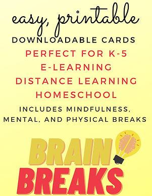 Brain%20Breaks%20General%20Set_edited.jp