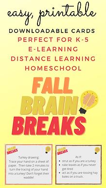 FINAL Brain Breaks-Fall.png