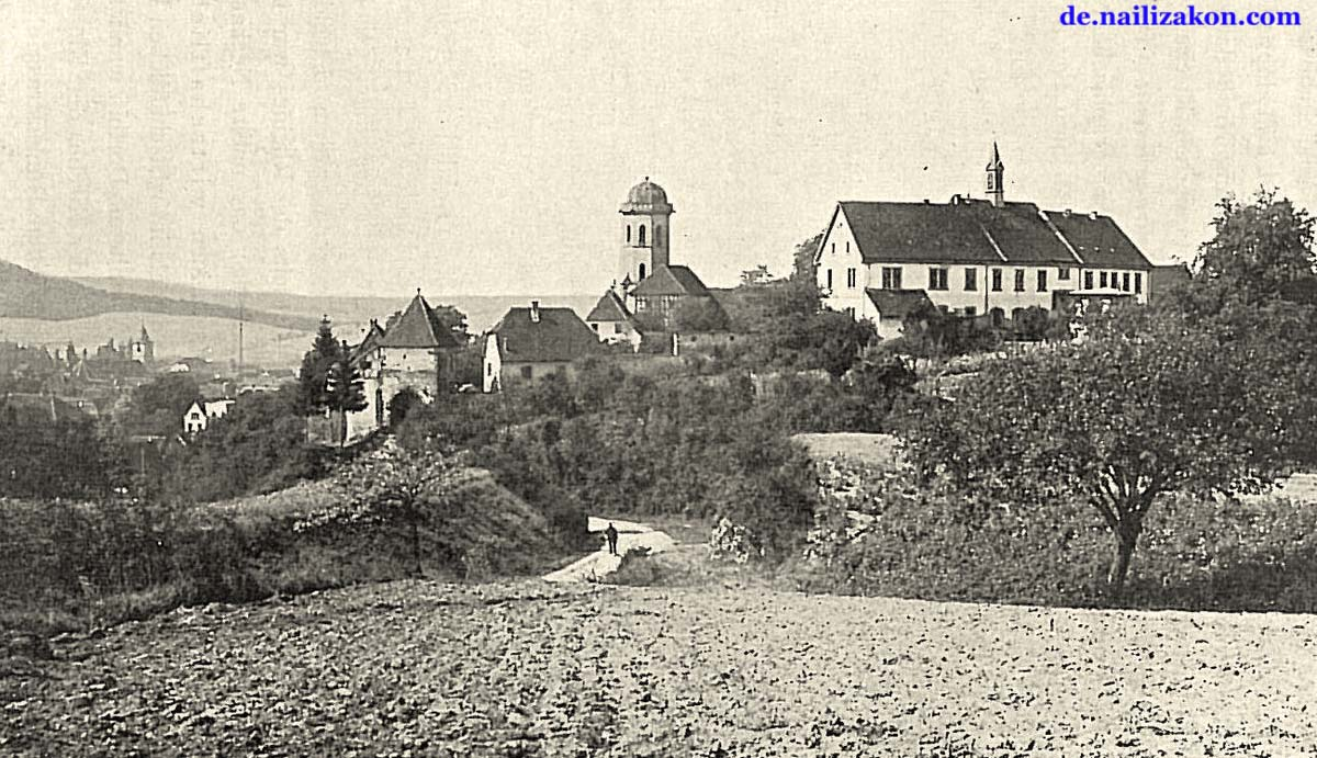 stift-1900