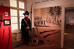 Stadtmuseum-16-13.jpg