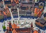 csm_Ellwangen-Marktplatz_mit_Stiftsherre
