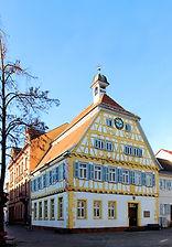 bereitgestellt Stadtmuseum Sinsheim.jpg