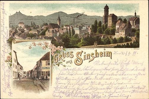 Litho-Sinsheim-im-Rhein-Neckar-Kreis-Pan