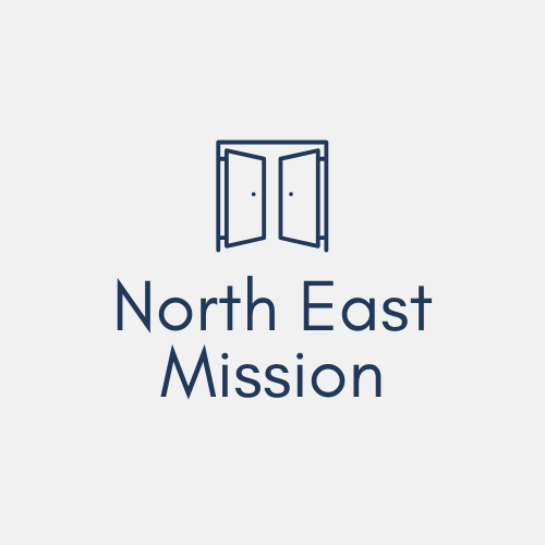 North East Mission.png