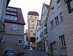 Kalkweiler_Tor_in_Rottenburg_am_Neckar.j