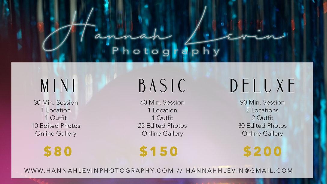 Photography Flyer 3 copy.jpg