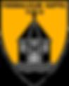 Logo_16.06_f.png