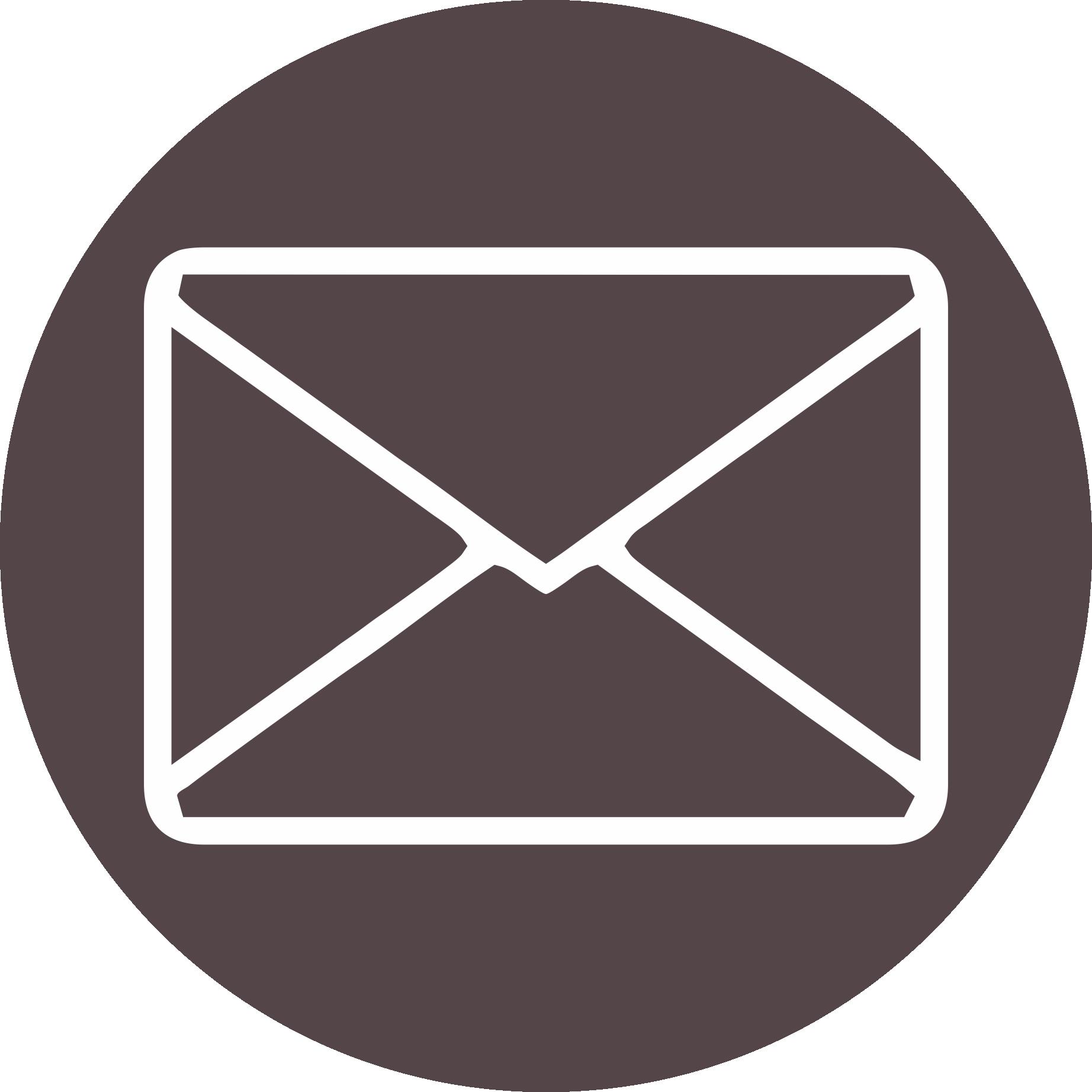 E-mail Bun Interior Design