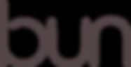 BunInteior Design Logo