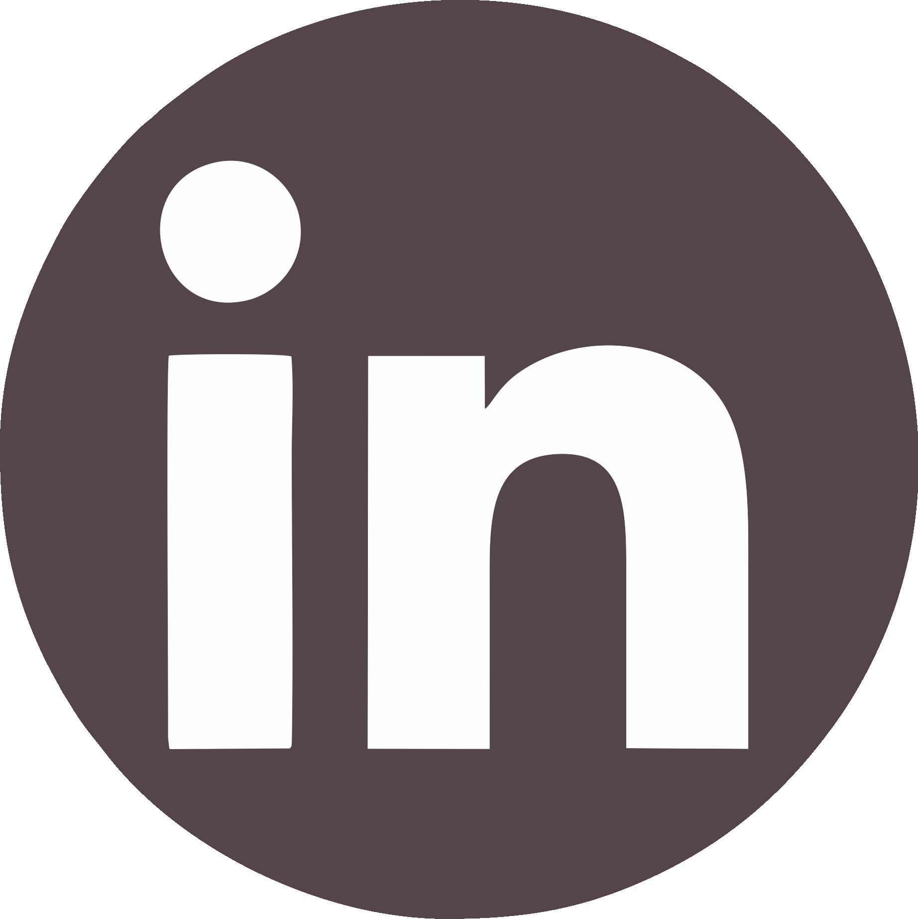 LinkedIn Bun Interior Design