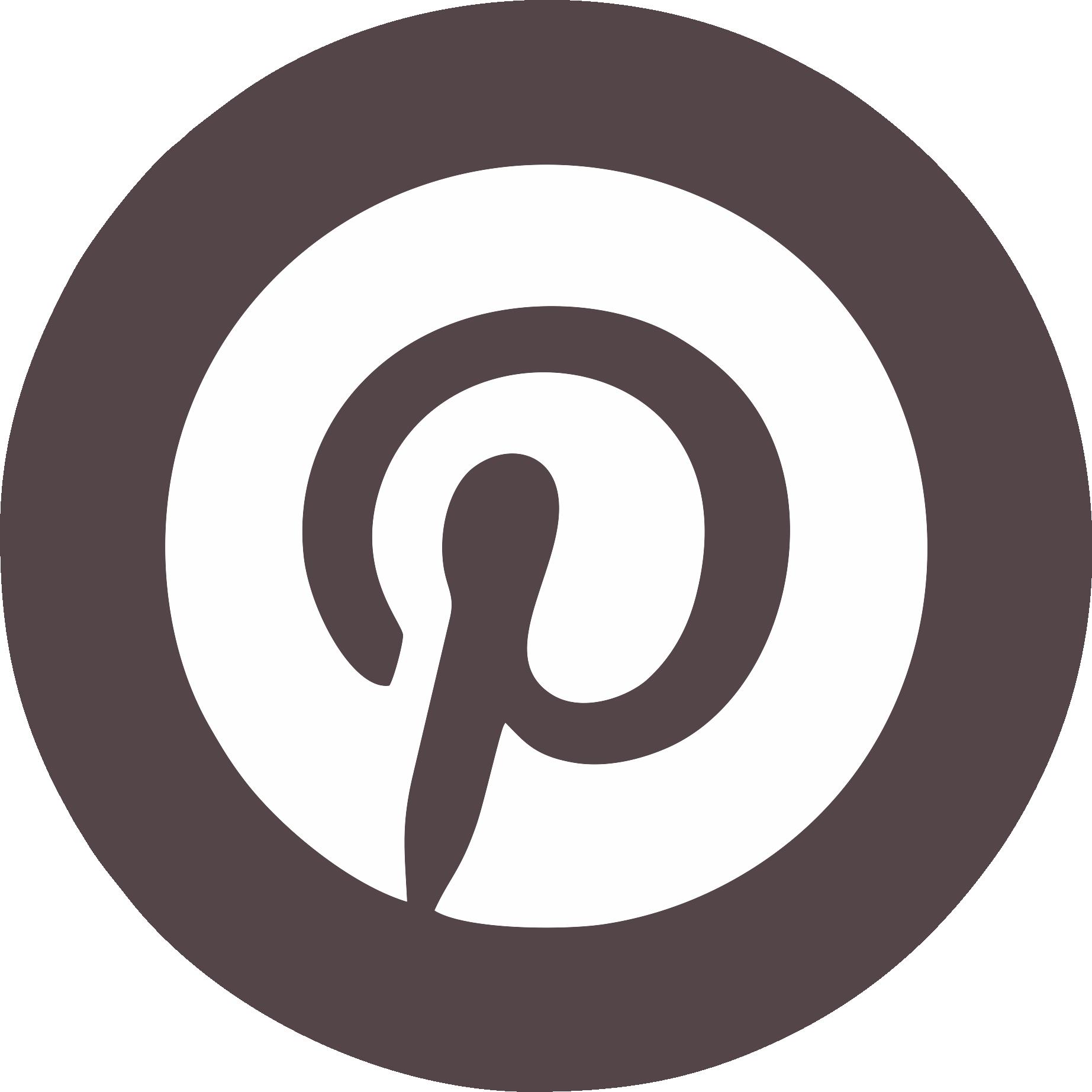 Pinterest Bun Interior Design