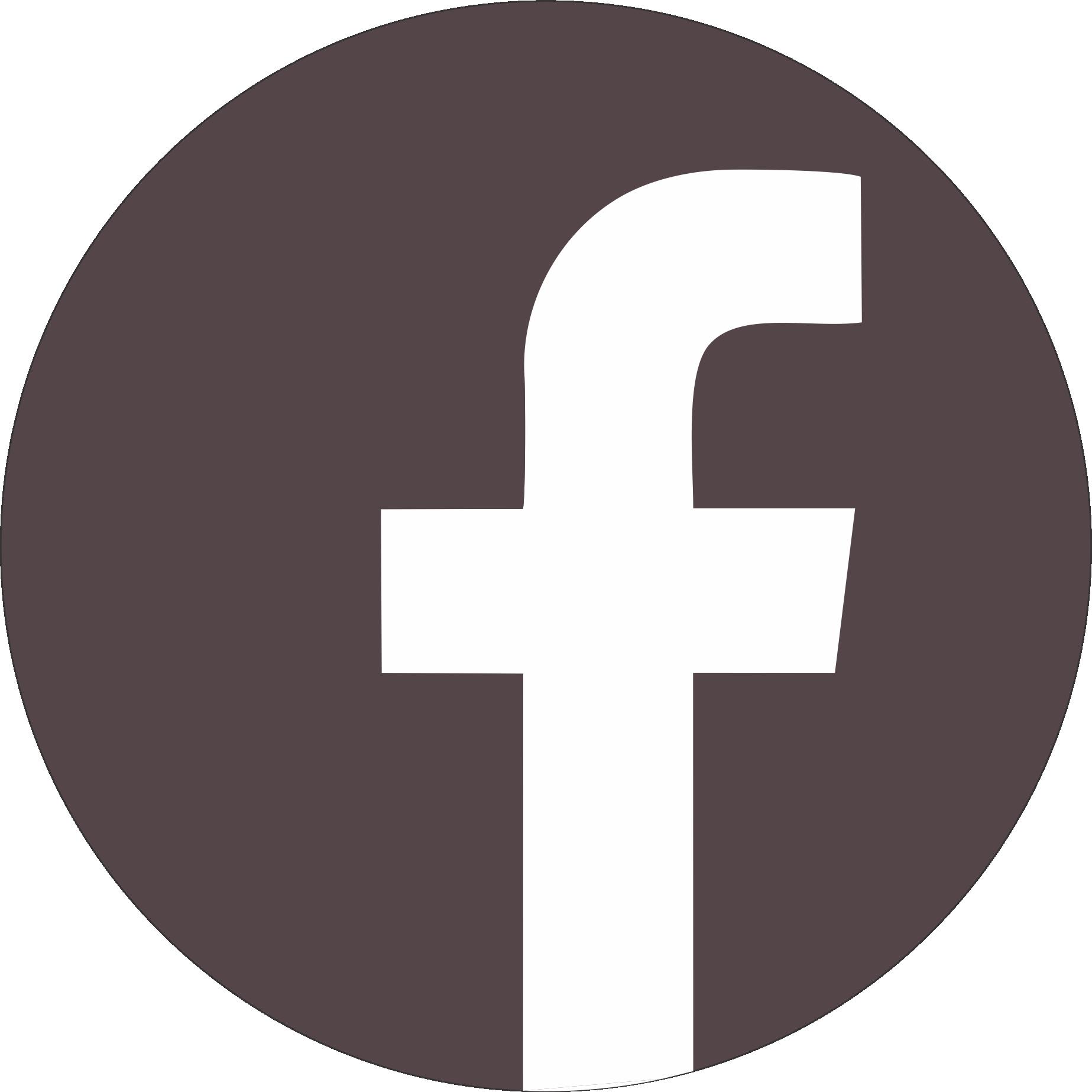 Facebook Bun Interior Design