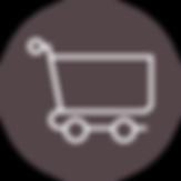 Shop design and commercial design