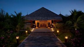 Grand Villas Highlight Eskaya Resort expansion