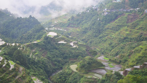 Cordillera Heritage Caravan 2017
