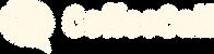 CoffeeCall Logo White Horizontal.png