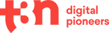 t3n-logo.png