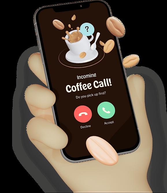 CoffeeCall - Incoming Call.png