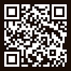 coffeecall-qrcode-dark.png