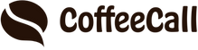CoffeeCall Logo Black Horizontal.png