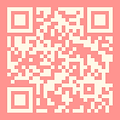 coffeecall-qrcode.png