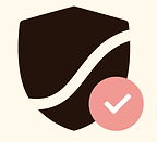 top-security-coffecall.png