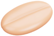Beansmall.png
