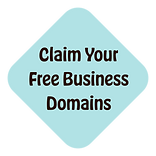 BusinessDomain.png