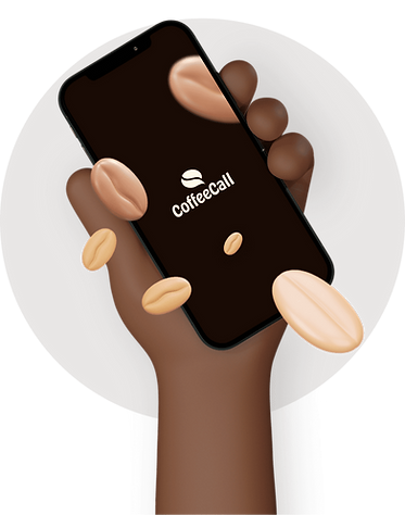 hand-with-phone-coffeecall.png