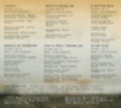 Inside Credits.jpg