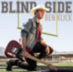 Blind Side - Artwork.jpg