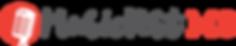 MusicFest_logo_web.png