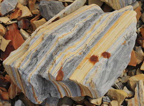 Oil Shale.png