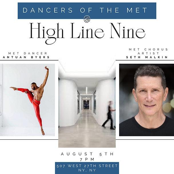 high Line Nine.JPG