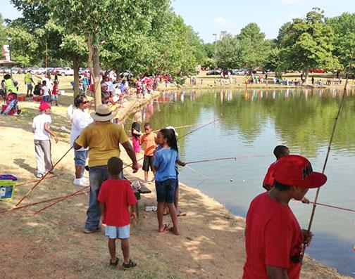 fishing-derby-july2013