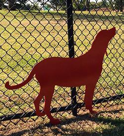 dog-silhouette-photo