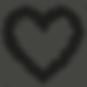 heart_love_favorite_outline-512.png