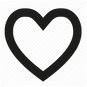 heart_love_favorite_outline-512.png