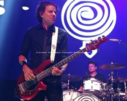 Will Turpin - Collective Soul