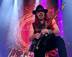 Reb Beach - Whitesnake