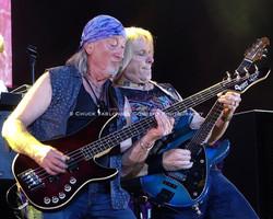 Roger Glover & Steve Morse - Deep Purple